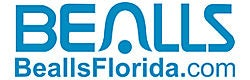 Bealls Florida Coupons and Deals