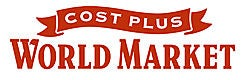 Cost Plus World Market Coupons and Deals