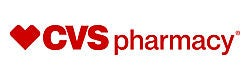 CVS Coupons and Deals