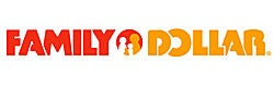 Family Dollar Coupons and Deals
