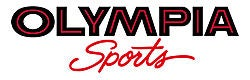 Olympia Sports Coupons and Deals
