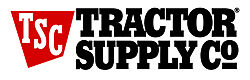 Tractor Supply Company Coupons and Deals