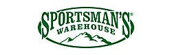 Sportsman's Warehouse Coupons and Deals