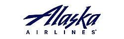 Alaska Air Coupons and Deals