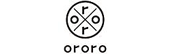 OROROWear Coupons and Deals
