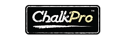 ChalkPro Coupons and Deals