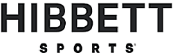 Hibbett Sports Coupons and Deals
