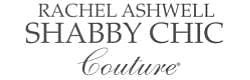 Shabby Chic coupons