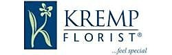 Kremp Florist Coupons and Deals