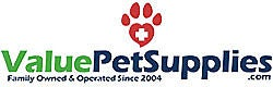 Value Pet Supplies Coupons and Deals