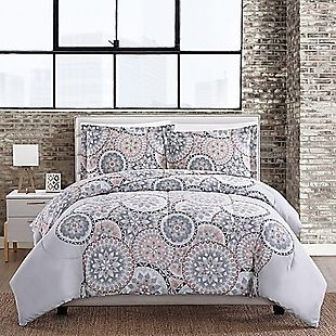 Bed Bath And Beyond Comforter Sets 30