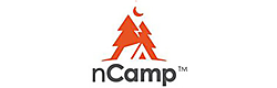nCamp Coupons and Deals