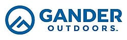 Gander Outdoors Coupons and Deals