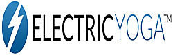 Electric Yoga Coupons and Deals