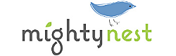 MightyNest Coupons and Deals