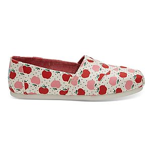 TOMS Surprise Sale deals