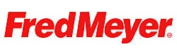 Fred Meyer Coupons and Deals