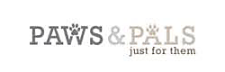 Paws & Pals Coupons and Deals