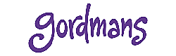 Gordmans Coupons and Deals