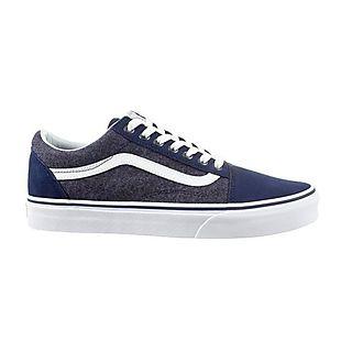 a3dd033c67 Dick s Sporting Goods Deals. Dick s Sporting Goods deals. Vans Men s Suede Old  Skool Shoes  34