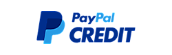 PayPal Credit Coupons and Deals