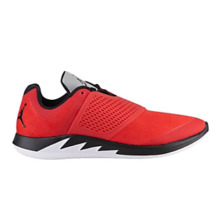 9f9a9a4628a Eastbay Coupons May 2019  Find Eastbay Coupon Codes   Online Promo ...