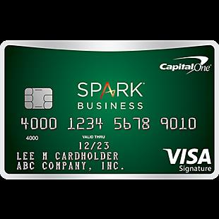 Capital One deals