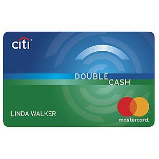 Citi Credit Cards deals
