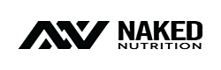 Naked Nutrition Coupons and Deals
