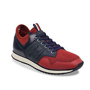 5de76f031f24fb Women s Athletic Shoes Discounts   Online Sales