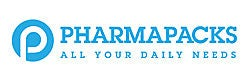 Pharmapacks Coupons and Deals