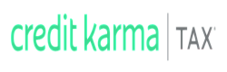 Credit Karma Tax Coupons and Deals