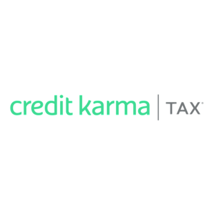 Credit Karma Tax deals