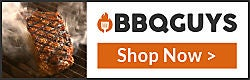 BBQGuys.com Coupons and Deals
