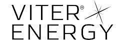 Viter Energy Coupons and Deals