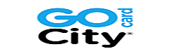GoCity Coupons and Deals