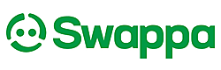 Swappa Coupons and Deals