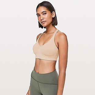 lululemon deals