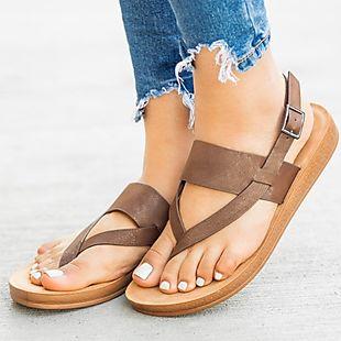 4dc44dd59af4b Women s Sandals Discounts   Online Sales
