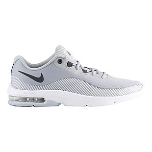 c75938f7159 7 Best Places to Score Cheap Nike Shoes on Sale
