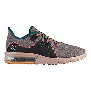 the latest 64721 a7402 Eastbay Deals. Eastbay deals. Nike Air Max ...