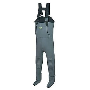 Waders.com deals