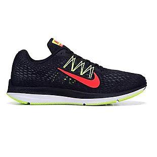 c453ec2b3d4 7 Best Places to Score Cheap Nike Shoes on Sale