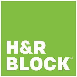 H&R Block At Home Tax deals