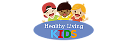 Healthy Living Kids Coupons and Deals