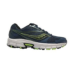 db11047ab2b0b Men s Athletic Shoes Discounts   Online Sales