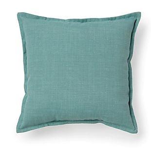 Kohl S Outdoor Throw Pillows 10