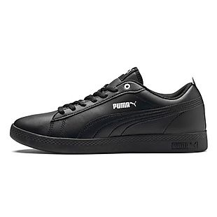 Puma Smash Shoes  24 Shipped! 3a130ee6c75f
