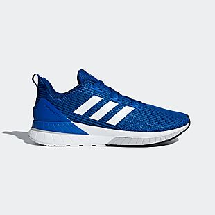 Adidas  30-50% Off Footwear and Apparel 02adda20a