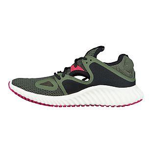 788b73b17b57 Women s Athletic Shoes Discounts   Online Sales